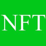NFT Aps